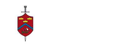 Arthur Engineering | Mechanical, Civil, Electrical Engineering | GA